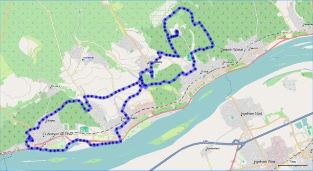 Karte_Tour_de_Wein
