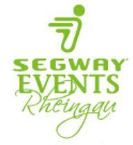 Segway Events Rheingau Ruedesheim logo