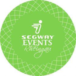 Segway Events Rheingau